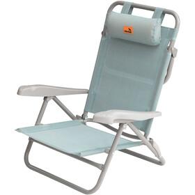 Easy Camp Breaker Istuin, aqua blue